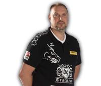 dragunski-trainer