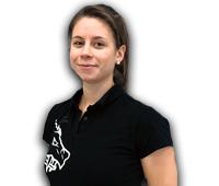 töper_trainer