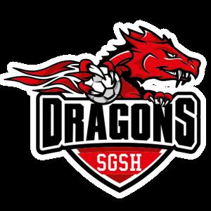 SGSH DRAGONS