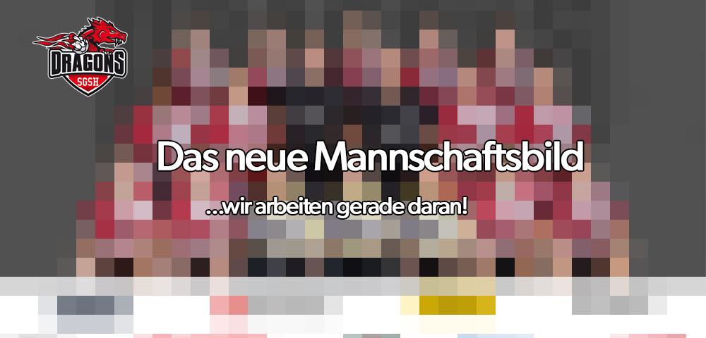 platzhalter_mannschaftsbild